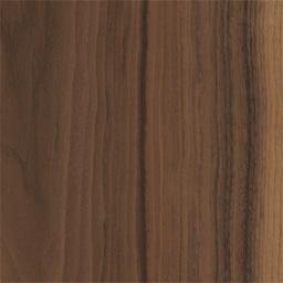 Maderas - Tinte para madera casero ...